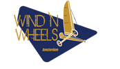 Wind 'n Wheels